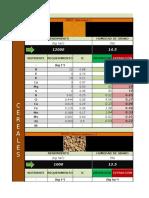 CALC_REQ v2016 (Excel 2007 o Superior)