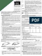 Sharp-EL531W-es.pdf