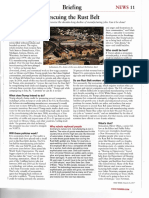 rust belt article