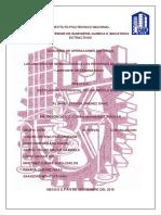 Introduccion a los procesos destilacion diferencial.docx