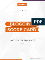 blog-score-card-hoja-evaluacion.pdf