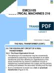 EMC510S_Txs_Lect_3_April_2016_Revised_2017.pdf