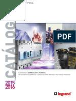 Catalogo_Legrand.pdf