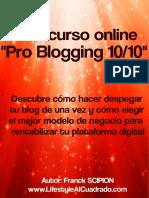 problogging-clase6-transcripcion
