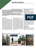 3_radio_site.pdf