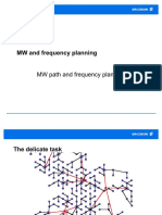 80579297-03-MW-Path-and-Frequency-Planning.pdf