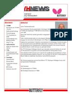 Newsletter 12-2017 Gesamt.compressed