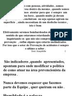 Apresentação Aula Joao Julio SaraivaFINAL NR33.ppt