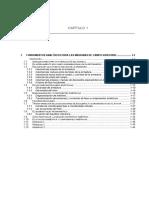 ELI3261c.pdf