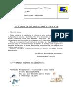 maria_theodora_fundamental_3a_estudos_sociais_aula01.pdf