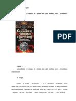 Эстрин Анатолий. Сильнейшие заговоры и заклинания для любви, секса, семейных отношений.pdf