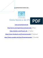 240_guia_basica-prezi_2014.pdf