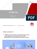 3. AM Antenna