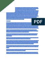 Carta de Mandén_LEÍDO
