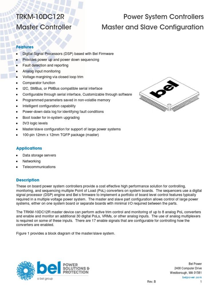 Trkm 10dc12r Datasheet B Analog To Digital Converter Input Output Block Diagram Of N1 Multiplexer