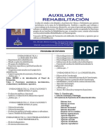AUXILIAR DE RHEABILITACION 20...pdf