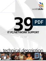 TD39_IT PC Network Support