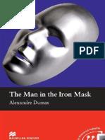 Man-in-Iron-Mask.pdf