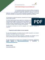 Material Aspectos Generales en Gestion Publica