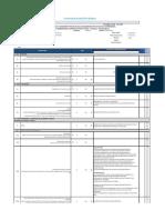 2017 02 10 Ficha Evaluacion Ssp 315706