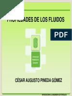 Presentacion - Propiedades de los fluidos.pdf