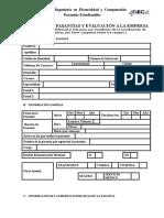 formato-informe-pasantiasV3