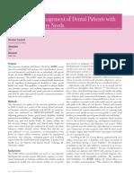 g_shcn.pdf
