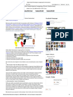 Sintaks Model Pembelajaran Langsung (Direct Instruction).pdf