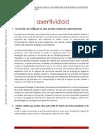 Estrés y asertividad.pdf
