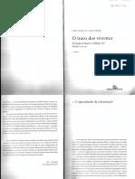 169522362-Alencastro-o-Trato-Dos-Viventes-cap-1.pdf