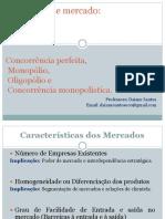 Parte IX - Estrutura de  mercado (CP MONOPOLIO OLIGOPOLIO)_adaptada.pdf