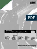 10503056 Manual SEW.desbloqueado