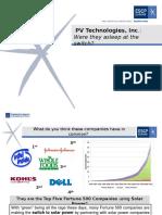 docslide.us_pv-technologiespptx.pptx
