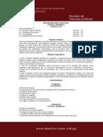 Programa Logica Juridica.pdf