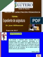ESTRATEGIAS 24-03-13 (Ojo)