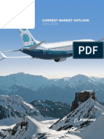 Boeing_Current_Market_Outlook_2015.pdf
