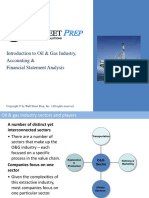 OilGas_Intro.pdf