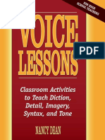 voice_lessons_full_text.pdf