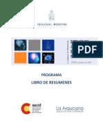 II Jornada Internacional Estilos de Aprendizaje. Educación y Neurociencias. Libro de Resumenes