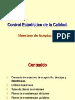 h Calidad 2017 Co-Aql-ltpd-Aoq 45172
