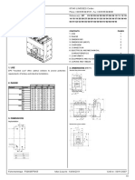 Dpx 1600 Ele Eng