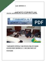 oficina-de-orac3a7c3a3o.pdf