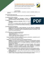 CHECKLIST_SPA_2016.pdf