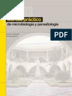 Manual Micro Biolog i A