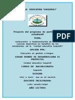 PPE. AMADO CULQUI.docx
