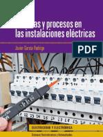 Tecnicas y procesos en las instalaciones-electricas.pdf