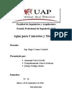 AGUA-PARA-CONCRETOS-Y-MORTEROS (1).docx