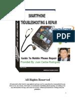 Smartphone Repair Service jcrl.pdf