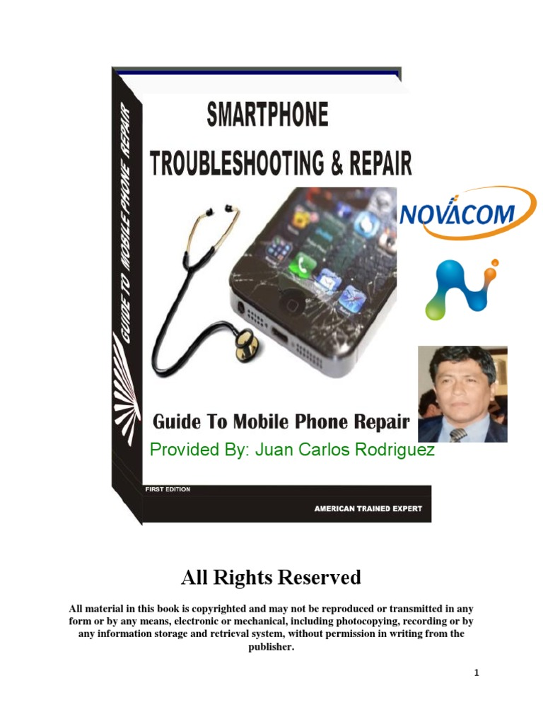 Smartphone Repair Service Jcrlpdf Series And Parallel Circuits Plcc Ic Motherboard Circuit Board Extractor Puller Tool Ebay Voltage