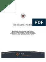 Android introduccion.pdf